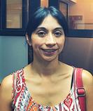 Anita Guequen